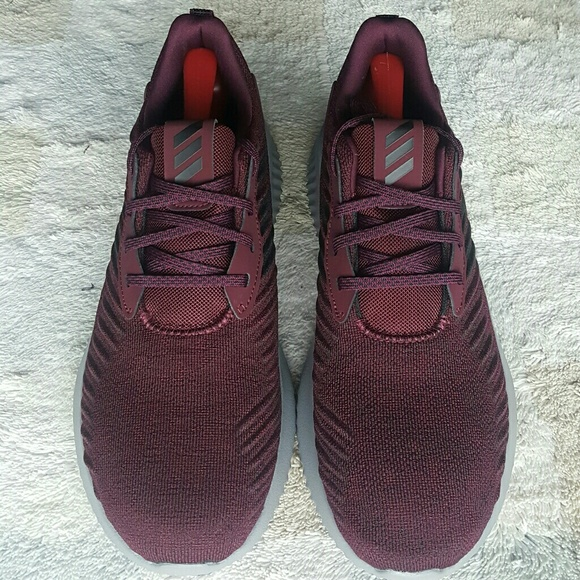 c6a042818 adidas Other - Men s Adidas alphabounce CR